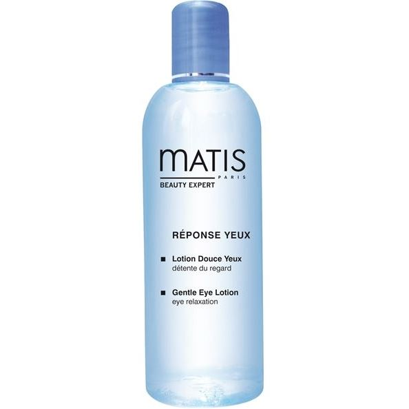 Лосьон Matis Gentle Eye Lotion маска для глаз matis reponse yeux eyes