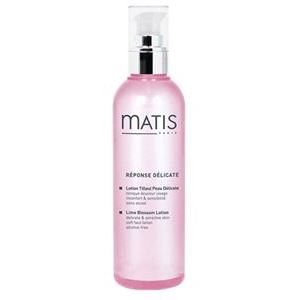 Лосьон Matis Lime Blossom Lotion 200 мл лосьон matis pure lotion