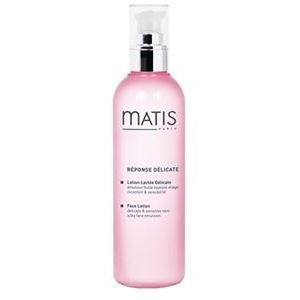 Лосьон Matis Face Lotion 200 мл matis face care mask delicate