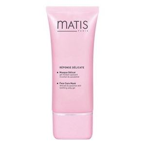 Маска Matis Face Care Mask 50 мл matis face care mask delicate