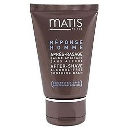 Бальзам Matis After-Shave. Alcohol-Free Soothing Balm недорого