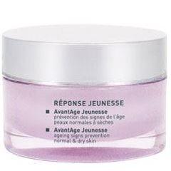 Крем Matis AvantAge Essentielle Jeunesse (norm & dry skin) цена и фото