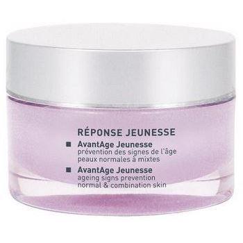 Крем Matis AvantAge Essentielle Jeunesse (norm & comb skin) цена и фото