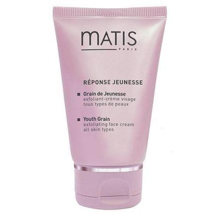 Крем Matis Youth Grain Exfoliating Face Cream недорого