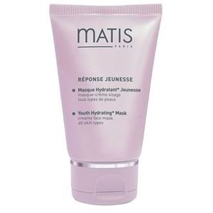 Маска Matis Youth Hydrating Mask 50 мл недорого