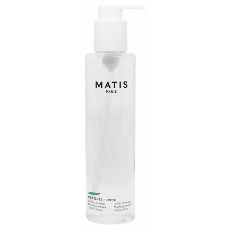 Лосьон Matis Pure Lotion 200 мл лосьон matis face lotion