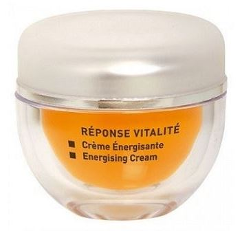 Крем Matis Energising Cream 50 мл the yeon canola honey silky hand cream крем для рук с экстрактом меда канола 50 мл