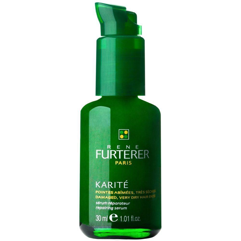 Сыворотка Rene Furterer Сыворотка для кончиков волос сыворотка avene гидранс оптималь сыворотка