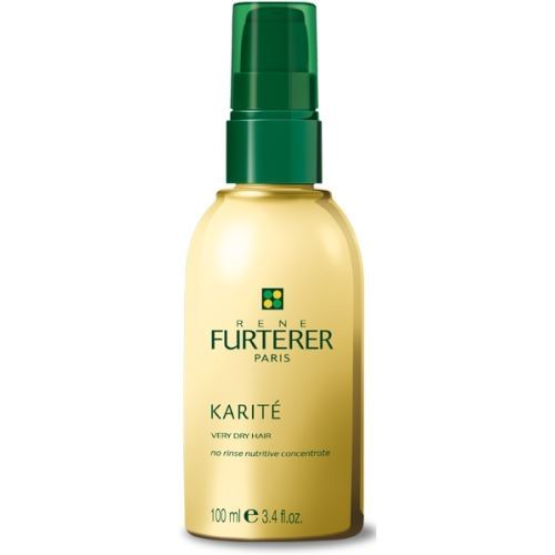 Лосьон Rene Furterer Питательный лосьон rene furterer сыворотка rene furterer karite для очень сухих и поврежденных волос