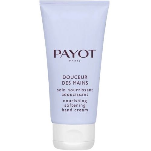 Крем Payot Douceur Des Mains (50 мл х 2 шт) крем питательный 50 мл payot крем питательный 50 мл