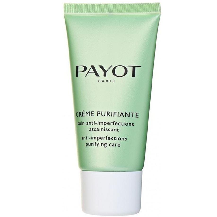 Крем Payot Creme Purifiante 50 мл крем inspire pure creme 60 мл серебряный