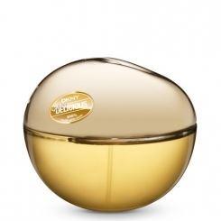 Парфюмированная вода Donna Karan Golden Delicious 30 мл dkny be delicious парфюмерная вода be delicious парфюмерная вода