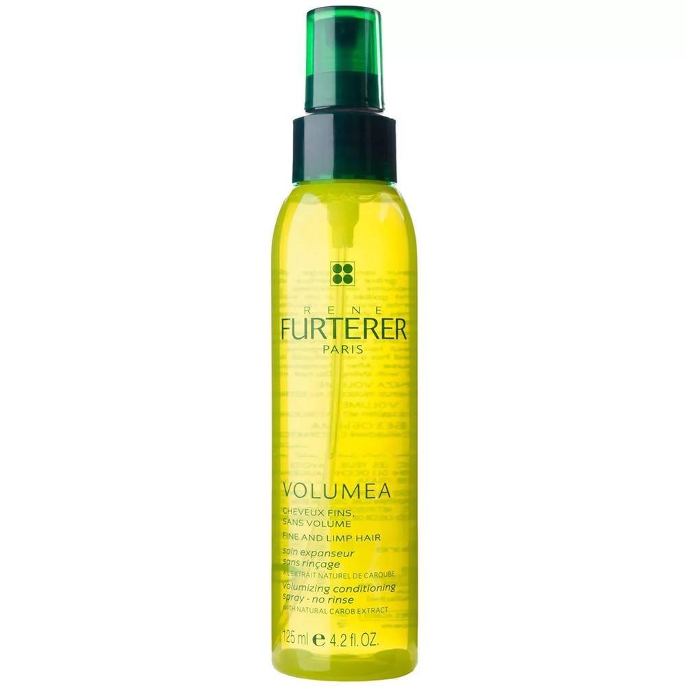 Спрей Rene Furterer Уход для объема волос  125 мл rene furterer бальзам для объема волос