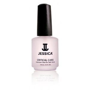 Гель Jessica Critical Care