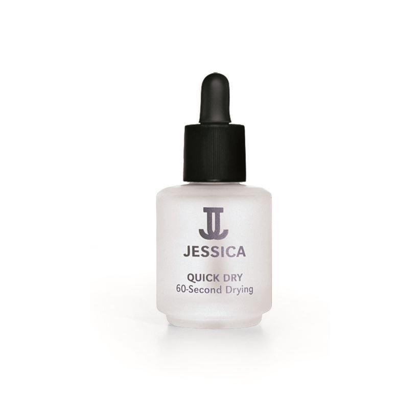 Jessica Quick Dry