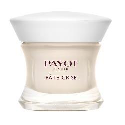 Крем Payot Pate Grise 15 мл payot payot маска угольная очищающая и матирующая pate grise 50 мл