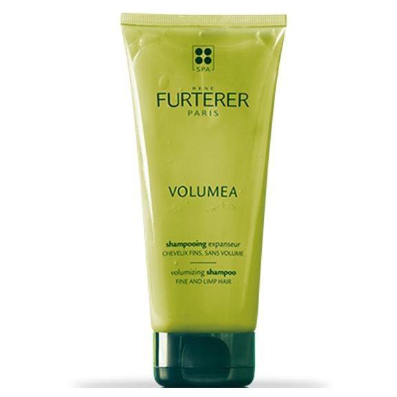 Набор Rene Furterer Шампунь для объема волос (Набор: шампунь, 200 мл + бальзам, 30 мл) туалетная вода 50 мл yves rocher туалетная вода 50 мл