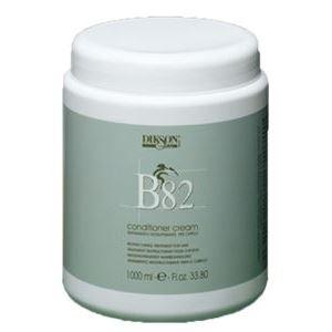 Кондиционер Dikson B-82 Conditioner Cream 1000 мл недорого