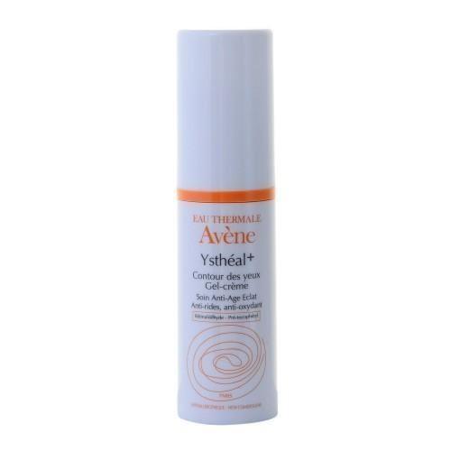Крем Avene Истеаль+ Крем от морщин для контура глаз и губ  недорого