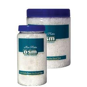 Соль для ванн Mon Platin Соль Мёртвого моря белая (500 гр) толстовка wearcraft premium унисекс printio мой сосед тоторо my neighbor totoro