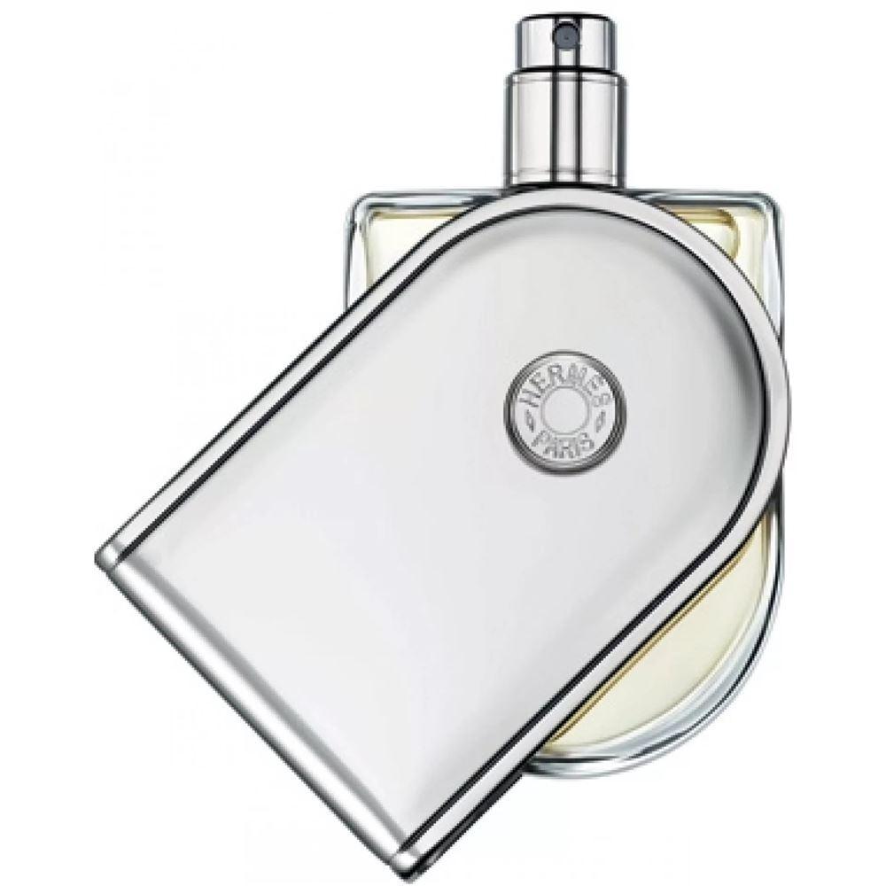 Туалетная вода Hermes Voyage d'Hermes Eau de Toilette 35 мл cacharel туалетная вода женская amor amor l eau 50 мл os