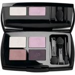 Lancome Ombre Absolue Palette 4
