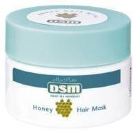 Маска Mon Platin Маска для волос Медовая мыло mon platin мыло молоко мед и прополис 120 гр
