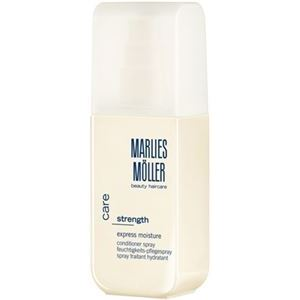 Кондиционер Marlies Moller Strength. Express Moisture Conditioner Spray 125 мл marlies moller softness интенсивный 125 мл