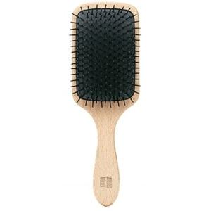 Щетка Marlies Moller Care Classic Hair & Scalp Brush (1 шт) бальзам marlies moller specialist bb beauty balm for miracle hair 100 мл