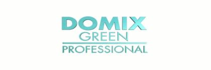 Domix Green Professional