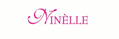 Купить косметику нинель в интернет магазине венец сибири косметика где купить