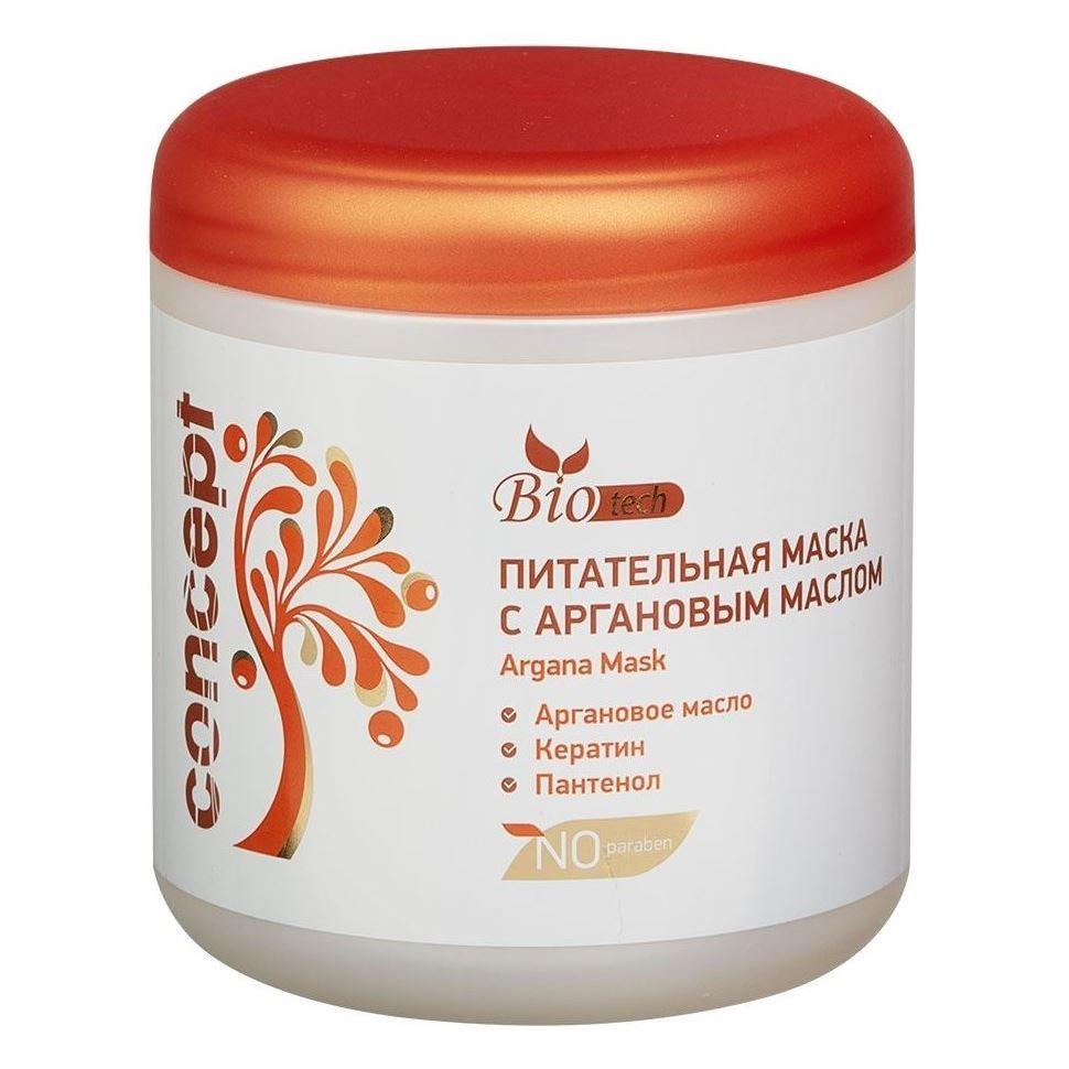 Витамин для укрепления волос отзывы