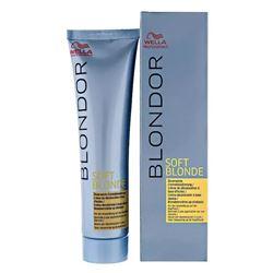 Wella Professionals Soft Blonde Cream