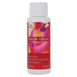 Wella Professionals Color Touch Emulsion