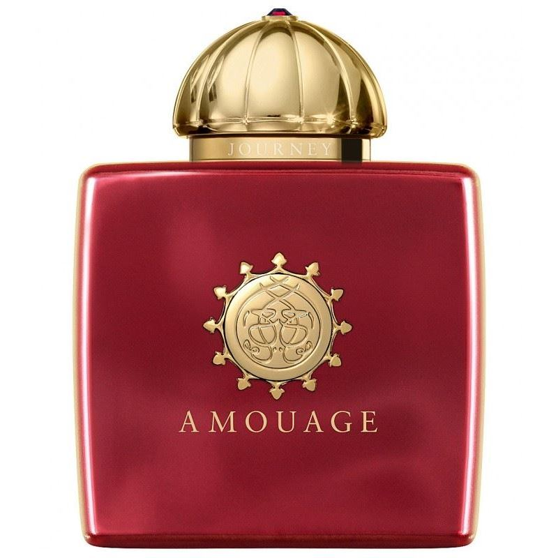 Amouage Fragrance Journey lady   Путешествие