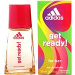 Adidas Get Ready for Her