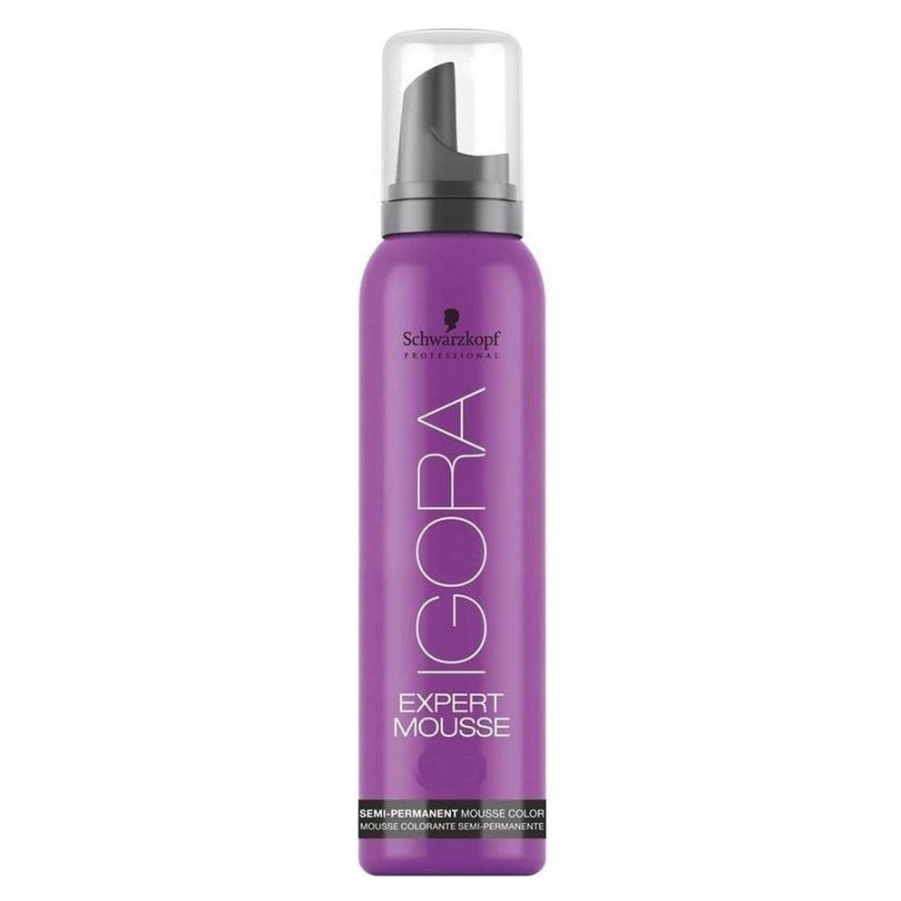 Igora Color Expert Mousse