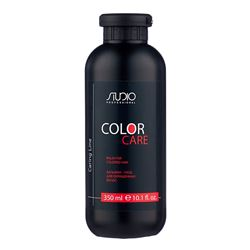 Kapous Professional Balm for Colored Hair