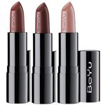 BeYu Pure Color & Stay Lipstick