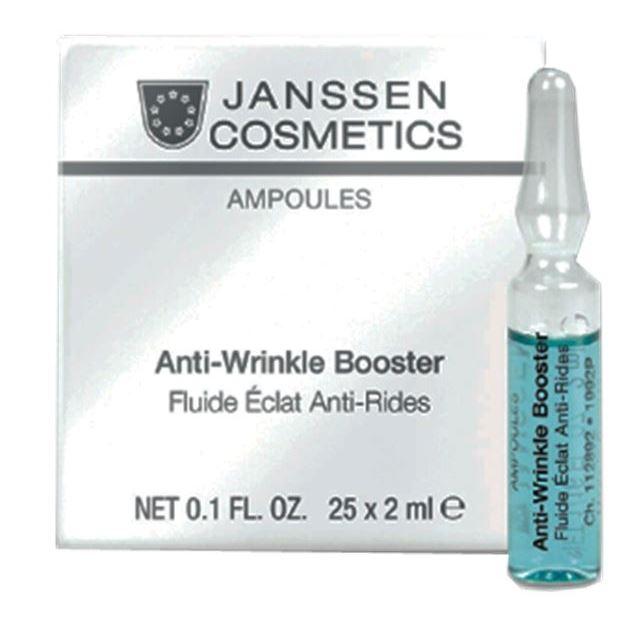 Janssen cosmetics косметика купить представникам avon
