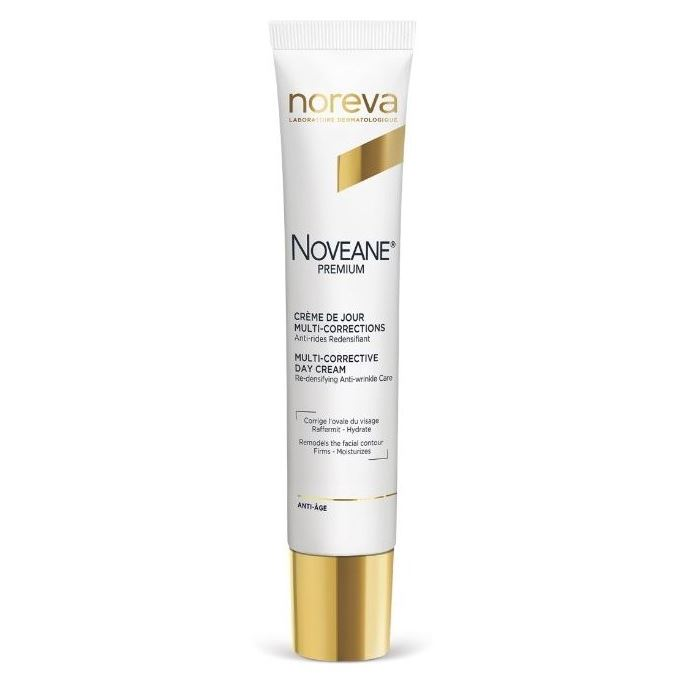 Noveane Premium Multi-Corrective Day Cream