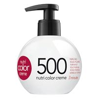 500 ( 270 мл ) Purple Red
